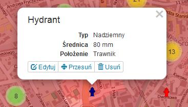 OSMHydrant_2